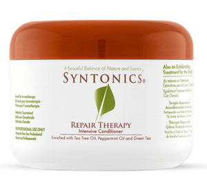 Syntonics Repair Therapy Intensive Conditioner