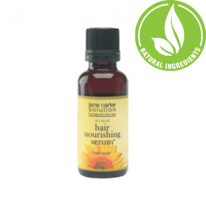 Jane Carter Hair Nourishing Serum