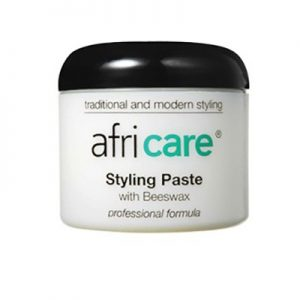 Africare Styling Paste