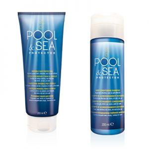 Pool and Sea Protector