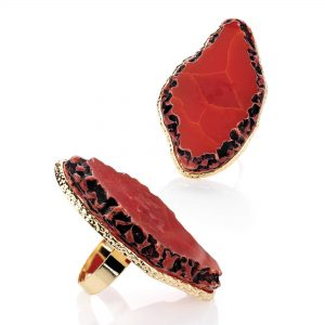 gold_coralbead_ring