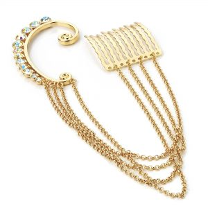 goldabcrystal_earhook_chaincomb