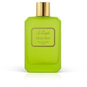 misty-dew-perfume-st-raph-450x450
