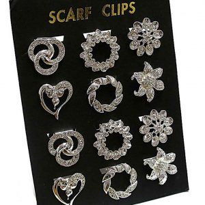 silver_crystal_scarfclips