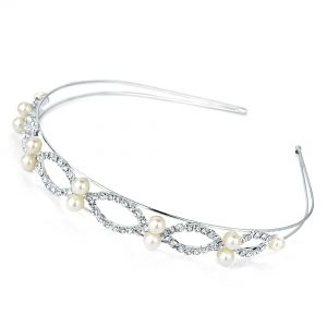 silver_pearl_headband