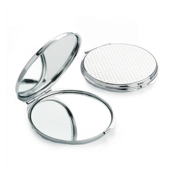 6cm_rhodiumcompact_mirror