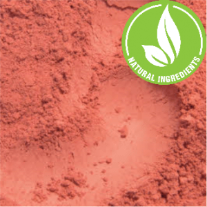 Elemental Beauty Natural Mineral Bronzer Baked Earth