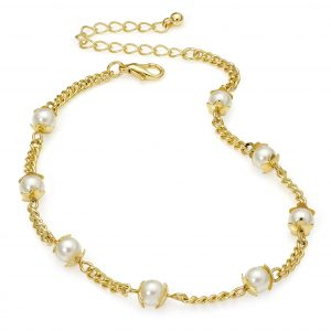 gold_creampearlchain_anklet