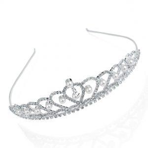 silver_creampearlbead_tiara