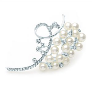 silver_whitepearlcrystal_brooch