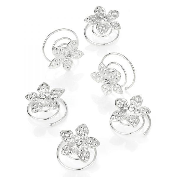 six_silvercrystalflower_hairswirls