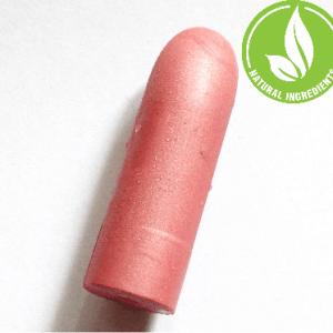 Elemental Beauty Natural Lavender Lipstick Sweet Pea