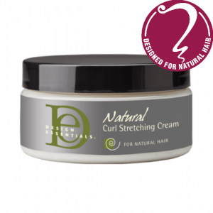 Natural-Curl-Stretching-Cream-7-5oz-400x464