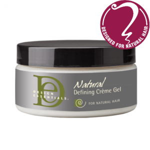 Natural-Defining-Creme-Gel-7-5oz-400x464
