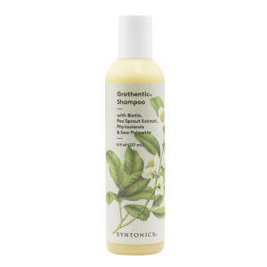 Grothentics Shampoo