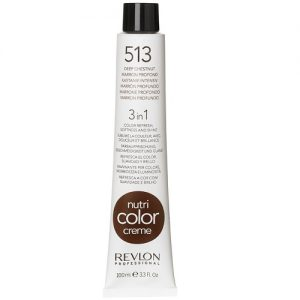 Revlon Nutri Colour Creme 513