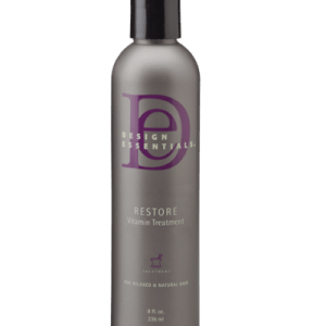 Design Essential Restore Vitamin Hair Treatment