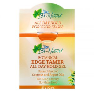 edge-tamer-all-day-hold-gel