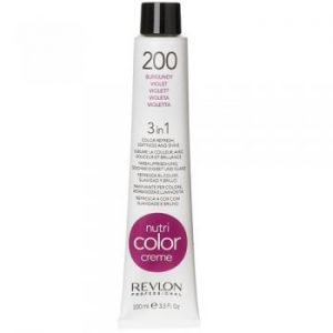 Revlon Nutri Colour Creme 200
