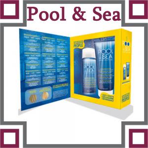 Pool & Sea