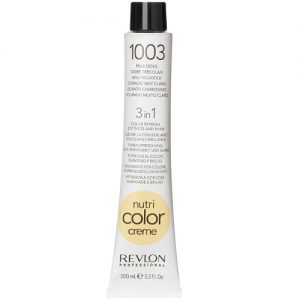 Revlon Nutri Colour Creme 1003