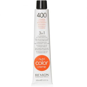 Revlon Nutri Colour Creme 400