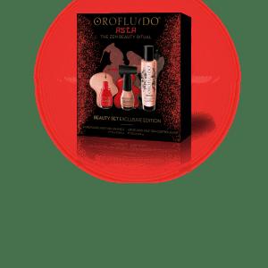 Orofluido Asia Zen Beauty Ritual Beauty Set