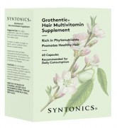 Syntonics Grothentic Multi-vitamin Supplement