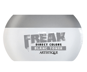 Freak Color Toner