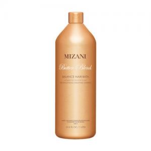 MIZANI-BUTTER-BLEND-BALANCE-NEUTRALIZING-SHAMPOO